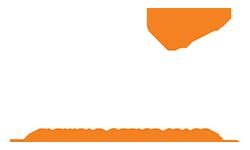 theCrate_logo