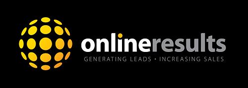 onlineresults_logo